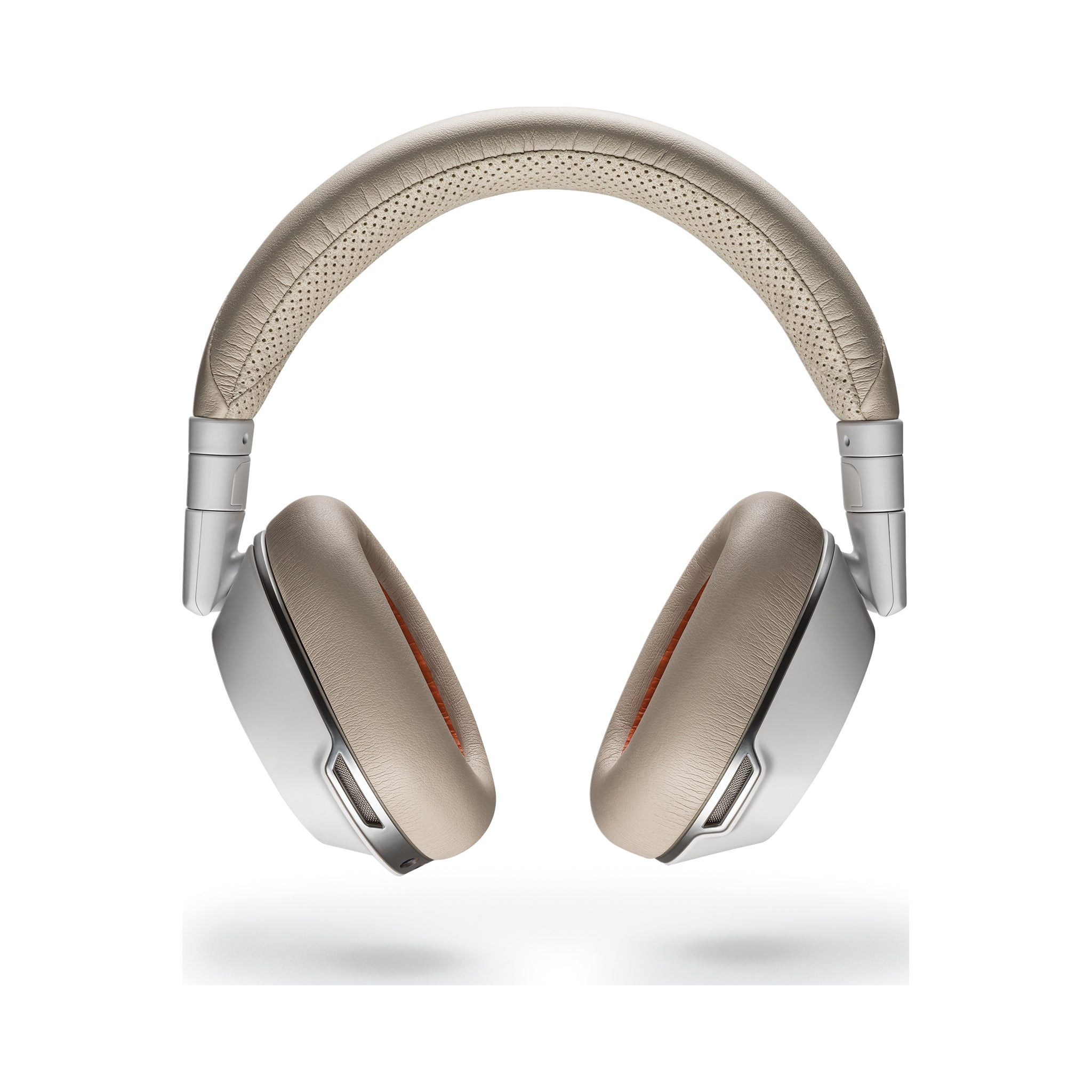 Plantronics Stereo Bluetooth Headset VOYAGER 8200 UC * سماعة