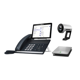 Yealink VoIP Phone VP59-Teams Edition * هاتف آى بى يالنك VP59-Teams Edition