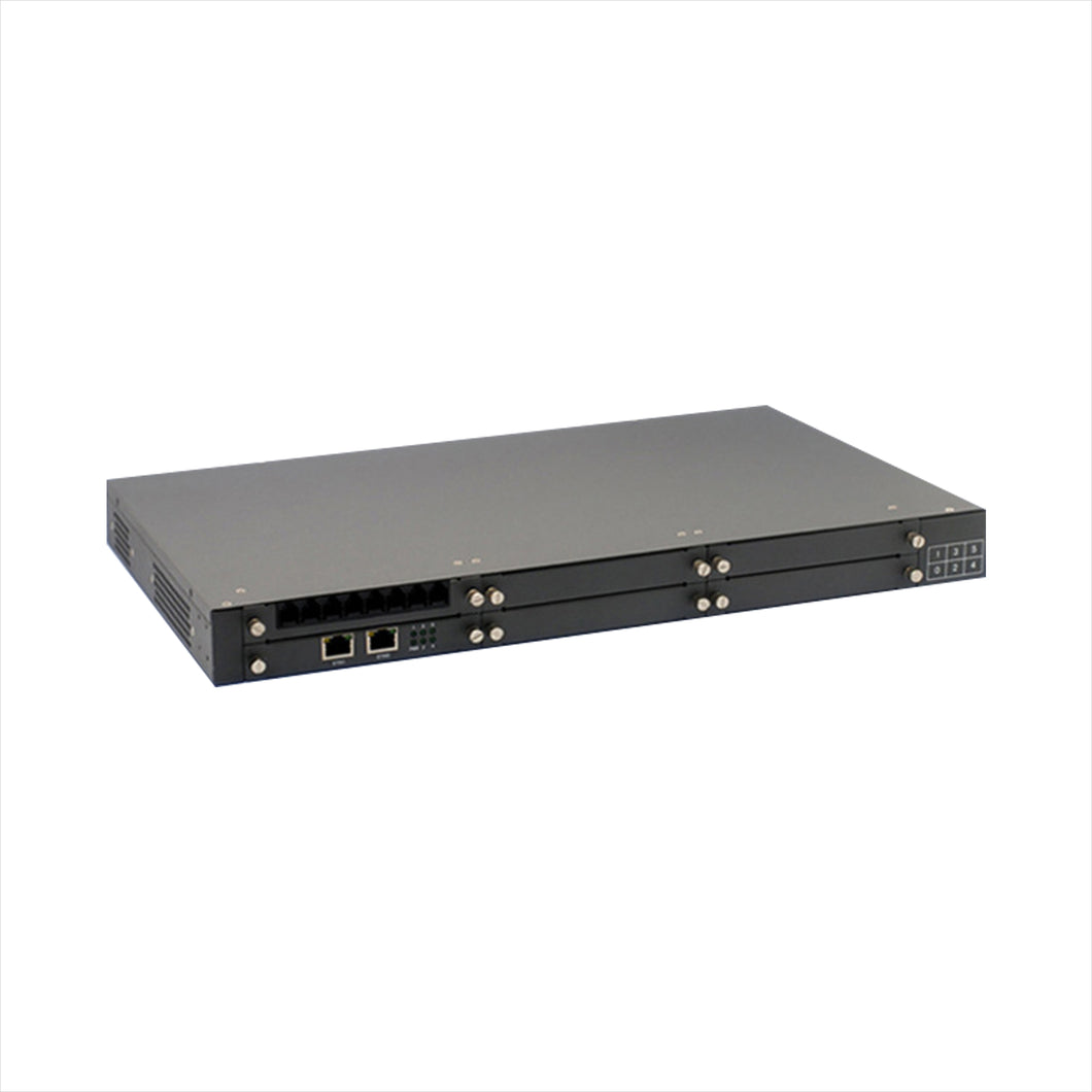 Openvox Voip Analog Gateway Vs-Gw1600-8S * Vs-Gw1600-8S - Voip Gateways