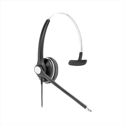 Vt Wired Headset Vt8000Unc * Vt8000Unc - Headsets