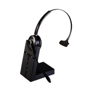 Vt Bluetooth Desk Phone & Mobile Headset Vt9701Bt * Vt9701Bt - Headsets