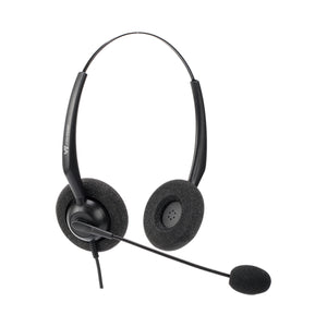 Vt Wired Headset Vt1000Omni-D * Vt1000Omni-D - Headsets