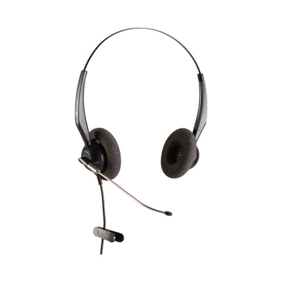 Vt Wired Headset Vt3000St-D * Vt3000St-D - Headsets