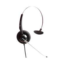 Vt Wired Headset Vt3000St * Vt3000St - Headsets