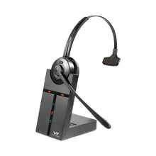 Vt Wireless Vt9000Dect Mono * Vt9000Dect Mono - Headsets