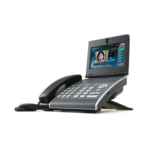 Polycom Ip Desk Phone Vvx 1500 * Vvx 1500 - Voip Phones