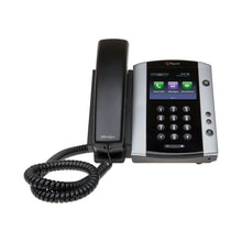 Polycom Ip Desk Phone Vvx 500 * Vvx 500 - Voip Phones