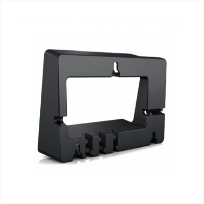 Yealink Wall Mount Bracket For T42G/t41P * T42G/t41P - Voip Phones