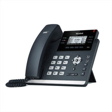 Yealink Ip Phone T41S * T41S - Voip Phones