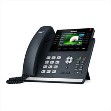 Yealink Ip Phone T46S * T46S - Voip Phones