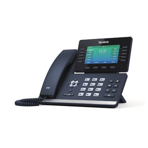 Yealink Prime Business Phone Ip Phone T54W * T54W - Voip Phones