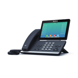Yealink Prime Business Phone Ip Phone T57W * T57W - Voip Phones