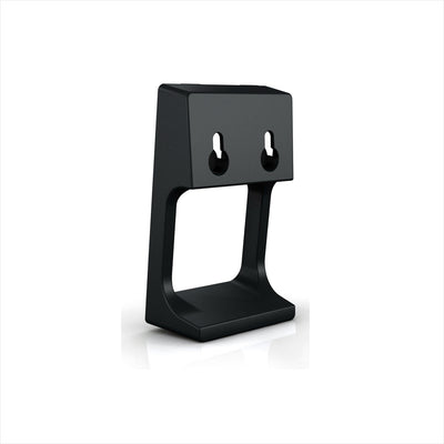Yealink Wall Mount Bracket For Exp40 * Exp40 - Voip Phones