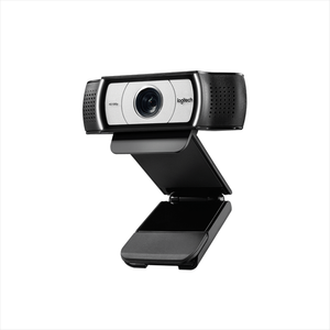 Logitech Webcam C930E * C930E - Webcams