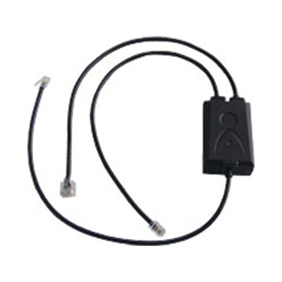 Vt Headset Cable Ehs15 * Ehs15 - Headsets Accessories