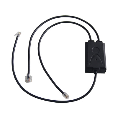 Vt Headset Cable Ehs 16 * Ehs 16 - Headsets Accessories