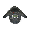 Polycom Ip Conference Phone Soundstation Ip 6000 * Soundstation Ip 6000 - Audio Conferencing Rooms