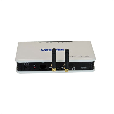 Openvox Voip Gsm Gateway Wgw1002G * Wgw1002G - Voip Gateways
