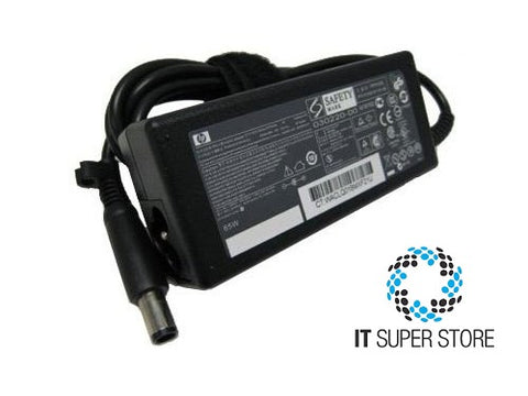 HP 65W  (18.5V 3.5A 7.4mm 5.0mm) Laptop Charger Original