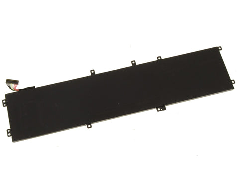 Dell XPS 15 9550 P56F 84Wh Laptop Battery