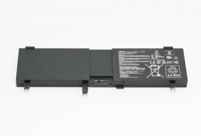 Asus C41-N550 Laptop Battery Original