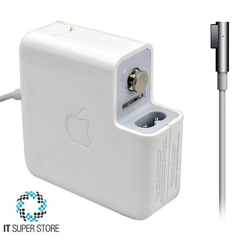 MacBook Pro 60W MagSafe1 Charger