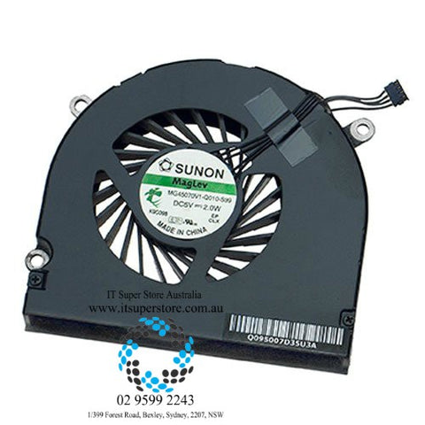 "MacBook Pro 15"" A1286 Right Fan 661-4951"