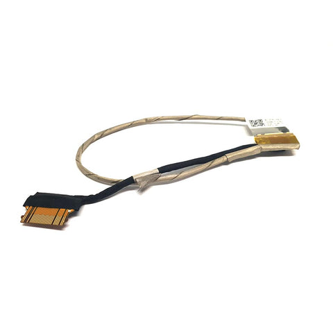 Toshiba  A000391500 Laptop LCD Cable LCD HARNESS