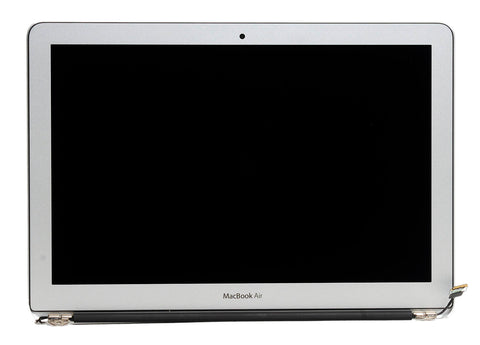 "MacBook Air A1466 13"" LCD Screen Assembly"