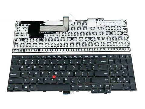 Lenovo ThinkPad E550 E555 Laptop Keyboard