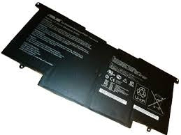 Asus Ultrabook ZenBook UX31A UX31E C22-UX31 7.4V 50Wh Laptop Battery