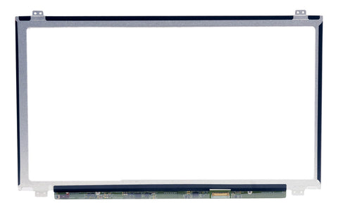 "Acer  ES1-572-59PX 15.6"" HD 1366 x 768 pixels Laptop LCD Screen"