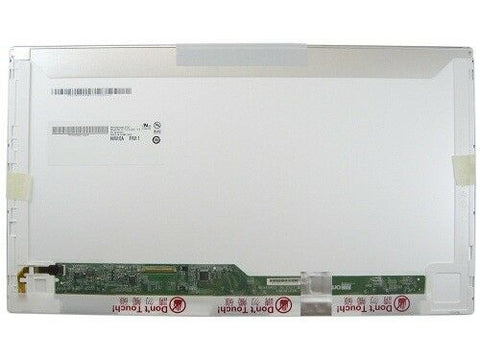 "Acer 5750-2352g50MNKK 15.6"" Laptop LCD Screen 1366 x 768 pixels"