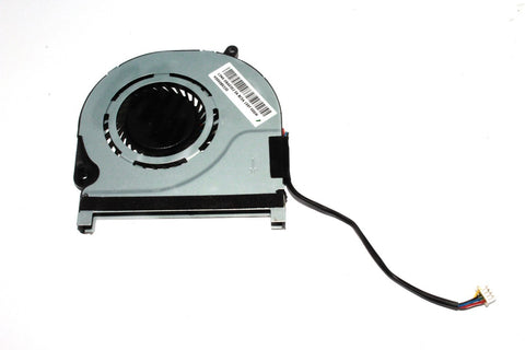 Genuine Toshiba H000085330 Cooling Fan without Heat sink