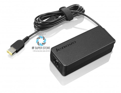 Lenovo 20F60057AU 45W Laptop Charger Original