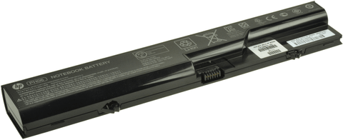 HP 420 425 4320t 620 625 Laptop Battery Original PH06 483754-7359