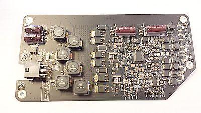 "iMac A1312 27"" Inverter Backlight Board V267-601HF"