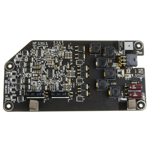 "iMac A1312 27"" Inverter Backlight Board V267-604HF"