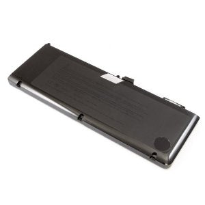"MacBook Pro 15"" A1286 Laptop Battery A1321"
