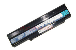 Acer Extensa 5635ZG 5235 5635G 5635Z Laptop Battery Original