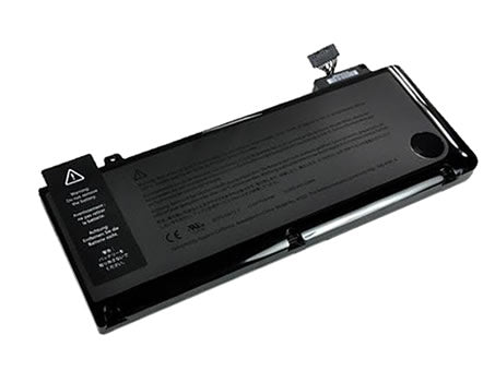Macbook Pro A1278 Laptop Battery A1322