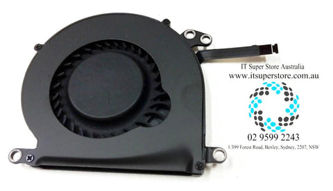 "MacBook Air 11"" A1465 A1370 CPU Cooling Fan MG50050V1-C081-S9A"
