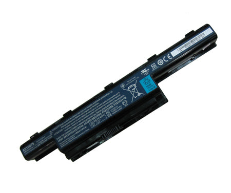 Acer Aspire 4741G 4771 5251 5253G Battery Original AS10D41 AS10D51