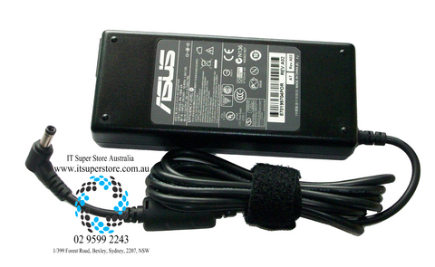 Asus ET2031I All-in-One PC 65W Charger Original