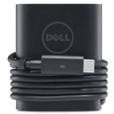 Dell 492-BBVU 45W USB Type-C Charger Genuine