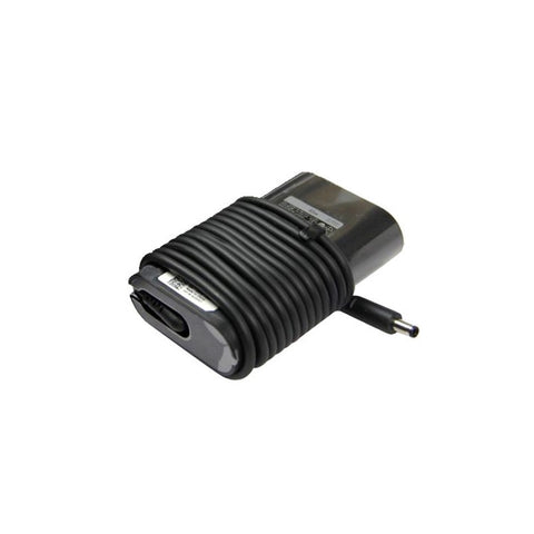 Genuine Dell 45W Laptop Charger