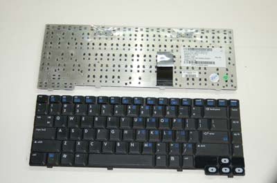 HP DV1680US DV1688US DV1710US DV1712US Laptop Keyboard