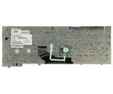 HP Compaq NC6400 Keyboard with Pointing Stick(Pointer) 418910-001