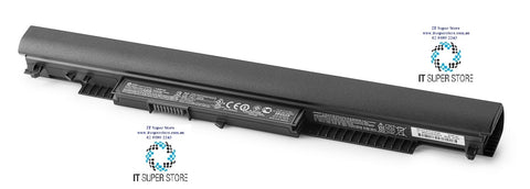 Genuine HP HS04 Laptop Battery
