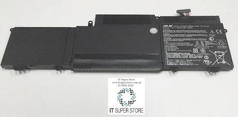 Asus C23-UX32 Laptop Battery Original